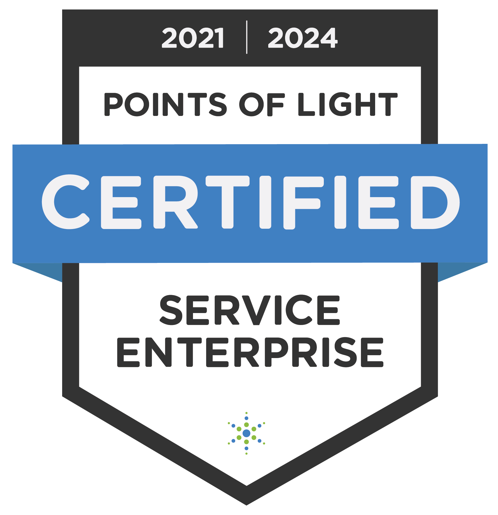SE Certification Seal 2021-2024