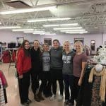 We Need Your Clothing Donations!