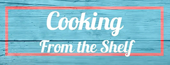 Cooking from the Shelf